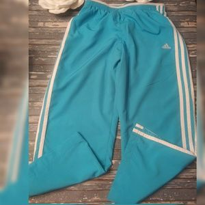 Adidas Women's Capr